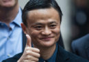 Jack Ma non si ritira, almeno per il momento