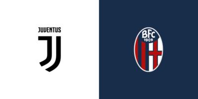 Juventus-Bologna in streaming e in diretta TV