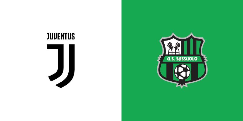 Juventus Sassuolo In Streaming E In Diretta Tv Il Post