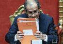 Guida alla legge di bilancio