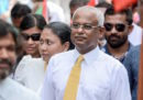 Le elezioni nelle Maldive non sono andate come ci si aspettava