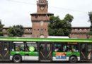 Tutte le nuove tariffe del trasporto pubblico a Milano