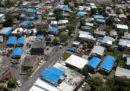 Porto Rico ha un enorme problema con le case