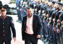 """La Corte Costituzionale ha respinto i ricorsi delle regioni sul """"decreto sicurezza"""""""