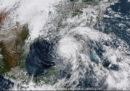 L'uragano Michael sta per raggiungere la Florida