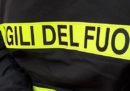Un silos è esploso vicino a Reggio Emilia e un operaio è morto
