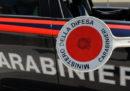 28 persone sono state arrestate in Calabria in un'operazione contro la 'ndrangheta