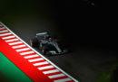 Il Gran Premio del Giappone di Formula 1 in streaming o in TV