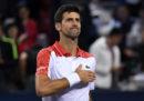 Novak Djokovic sarà nuovamente il tennista numero uno al mondo
