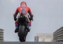 Dove vedere il Gran Premio di MotoGP di Australia, in tv o in streaming