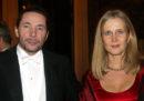 Il fotografo franco-svedese Jean-Claude Arnault è stato condannato a 2 anni per stupro