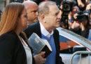 L'inchiesta su Weinstein si sta incartando