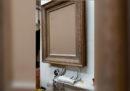 Banksy dice che quel quadro doveva autodistruggersi completamente