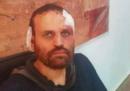 Hisham al Ashmawy, uno dei miliziani islamisti più pericolosi del Nord Africa, è stato condannato a morte in Egitto