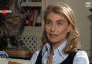 Giulia Ligresti è stata arrestata dopo aver patteggiato 2 anni e 8 mesi per l'inchiesta FonSai