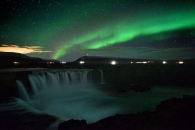 Thingeyjarsveit, Islanda
