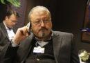 Sky News scrive che sono state trovate parti del corpo di Jamal Khashoggi