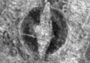 In Norvegia è stata scoperta una nave funeraria vichinga a meno di un metro sottoterra