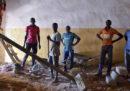 Stiamo cambiando il Niger