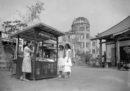 Souvenir da Hiroshima