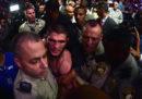 È stata estesa la squalifica di Khabib Nurmagomedov e Conor McGregor per la rissa dopo il loro incontro di lotta