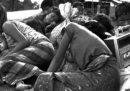 Due dei più importanti leader dei Khmer Rossi ancora vivi sono stati giudicati colpevoli di genocidio