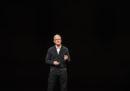 Apple pagherà alla Francia dieci anni di tasse arretrate