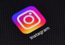 Instagram rimuoverà tutti i filtri che promuovono la chirurgia estetica
