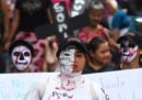 In El Salvador un'altra donna rischia il carcere per la terribile legge sull'aborto