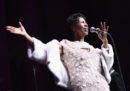 La casa di Aretha Franklin a Detroit è stata venduta per 300mila dollari