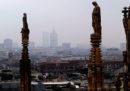 Come cambieranno le città italiane