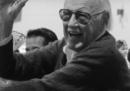 Il video-tributo della Marvel per Stan Lee