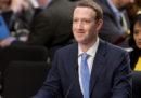 Facebook ha più colpe di quanto pensassimo