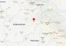 Almeno 40 persone sono state uccise in un attacco a Kabul, in Afghanistan