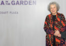 """La scrittrice Margaret Atwood sta scrivendo il seguito di """"The Handmaid's Tale"""""""