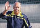 Cosa sappiamo delle dimissioni di Giampiero Ventura dal Chievo