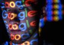 I dipendenti di Google contro Google