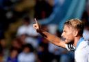 Lazio-Spal: dove vederla in streaming e in diretta TV