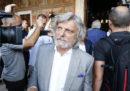 Il Tribunale del riesame ha ordinato il dissequestro dei beni del presidente della Sampdoria, Massimo Ferrero