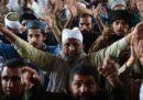 Il Pakistan si è arreso agli islamisti radicali?