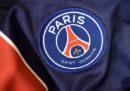 Il Paris Saint-Germain ha ammesso che alcuni suoi osservatori tenevano conto delle etnie dei giocatori per il reclutamento nelle giovanili