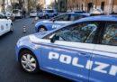 Un uomo italiano convertito all'Islam è stato arrestato a Catania con l'accusa di apologia del terrorismo