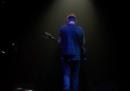 Il trailer dello speciale di Netflix sui concerti di Bruce Springsteen a Broadway