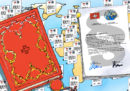 In Svizzera c'è un rischioso referendum sui trattati internazionali