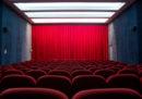 Il modo migliore per andare al cinema: da soli