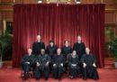 La Corte Suprema ha bloccato una legge della Louisiana che avrebbe reso più difficile l'aborto