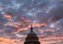 Il successo dei Democratici alle elezioni di midterm è stato sottovalutato?