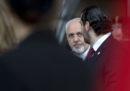 Perché le sanzioni statunitensi all'Iran riguardano anche noi