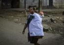 L'organizzazione internazionale per l'aborto sicuro Marie Stopes può tornare a operare in Kenya