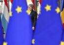 Il Regno Unito ha trovato un accordo anche con Norvegia, Islanda, Svizzera e Liechtenstein per il dopo Brexit